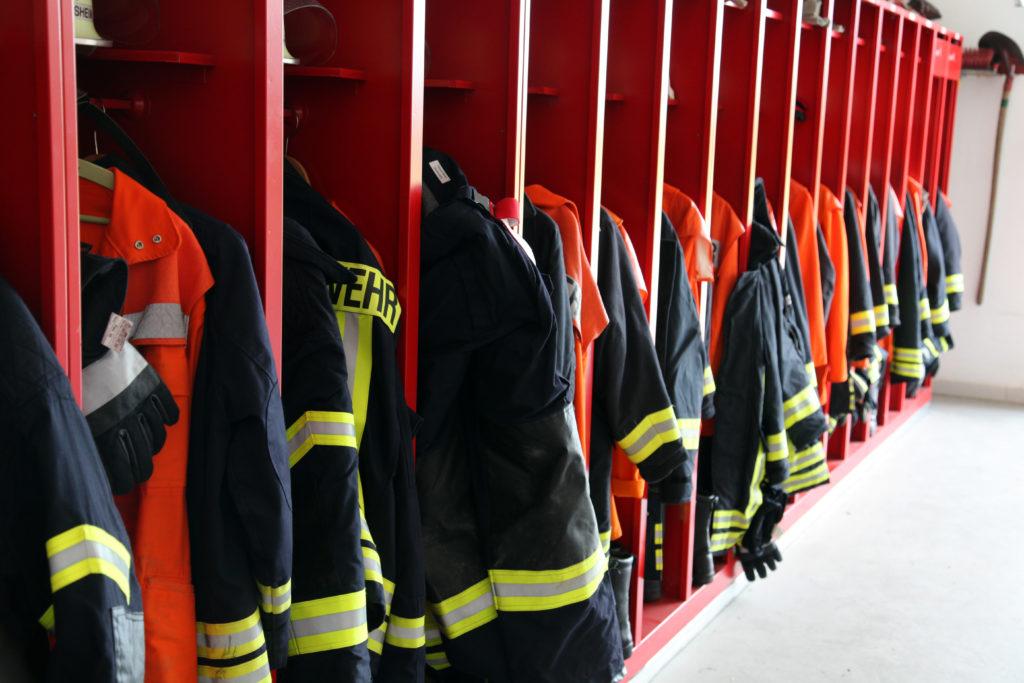 Nachtragshaushalt ermöglicht mehr Lehrgänge an der Brandschutzakademie
